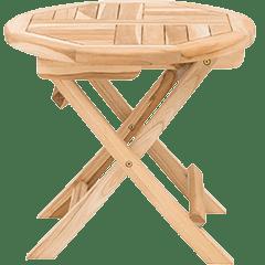 Balkonmöbel Holz