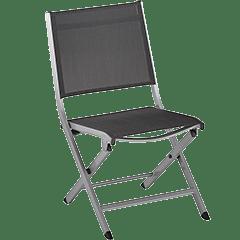 Balkonstühle klappbar