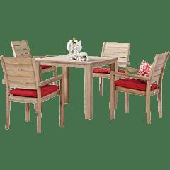 Best Gartenmöbel Set