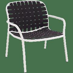 emu Gartenstühle