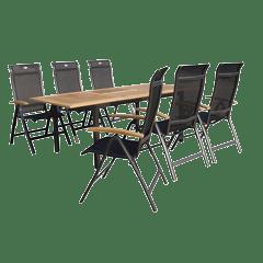 Gartenmöbel Sets Sale
