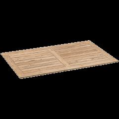 Holz Tischplatten