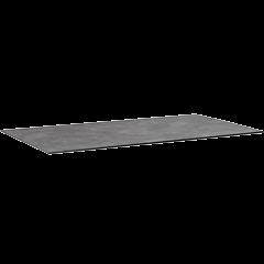 HPL Tischplatten