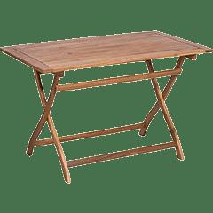 Holz Klapptische