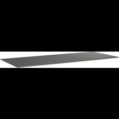 Kunststoff Tischplatten