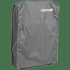 Lafuma Schutzhüllen