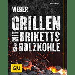 Weber Bücher