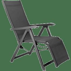 Kettler Basic Plus Relaxsessel