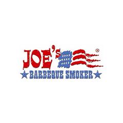 Joes BBQ