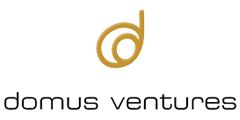 Domus Ventures Gartenmöbel