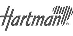 Hartman Gartenmöbel