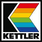 Kettler Sunbrella