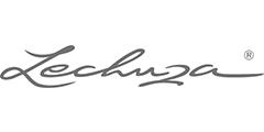 Lechuza Pflanzgefäße