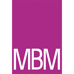 MBM Gartenmöbel