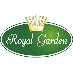Royal Garden Gartenmöbel