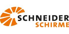 Schneider Sonnenschirme