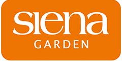 Siena Garden Sets