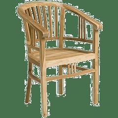 Ploss Gartenstühle