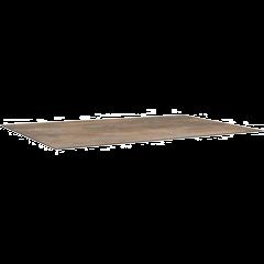 Stern Tischplatten